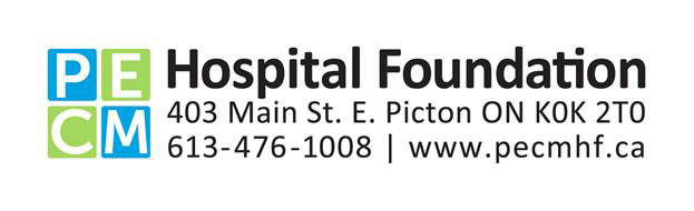 PECM Hospital Fondation logo